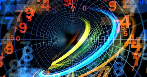 Numerologie – afla care sunt cele trei cicluri care iti schimba viata