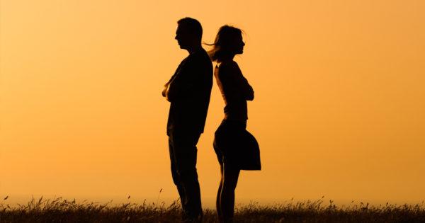 Esti casatorita sau ai doar o relatie? Trebuie sa stii asta – 7 obiceiuri care iti distrug garantat viata de cuplu