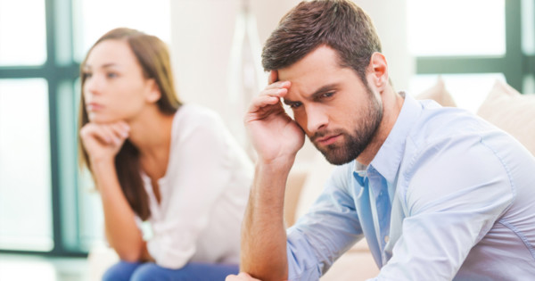 Ce faci cand nu te protivesti cu partenerul dar nu poti renunta la el