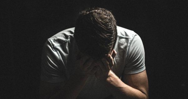 Sfaturile unui barbat divortat despre casatorie! Motivele care l-au adus in situatia asta si cum putem sa le evitam