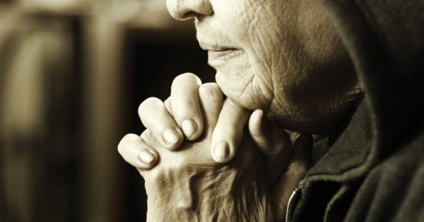45 de Lectii de viata oferite de o femeie de 90 de ani – merita citite!