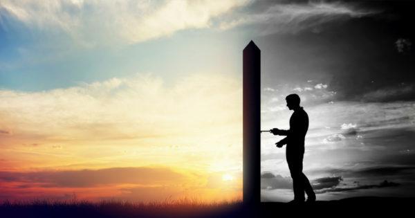 15 Schimbari in viata ta care te va ajuta sa fii mai puternica!