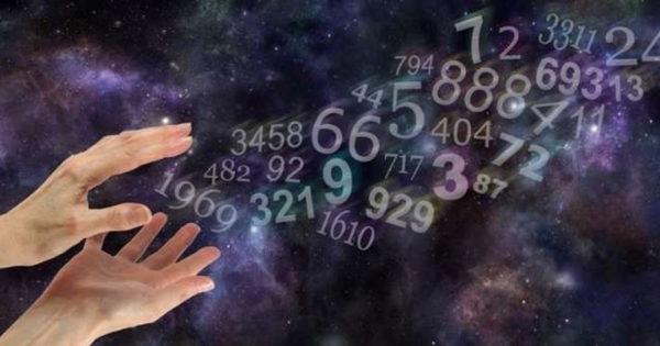 Numerologie: Afla ce ai gresit in viata anterioara si cum poti schimba in viata asta! Totul sta ascuns in numarul carmic!