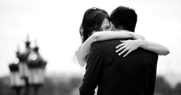 Poți să te însori de 10 ori.. tu tot la prima dragoste ai să fii cu sufetul, chiar dacă nu o recunoști – Parintele Calistrat