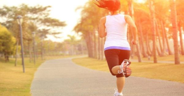 Exercitii pentru un corp de invidiat