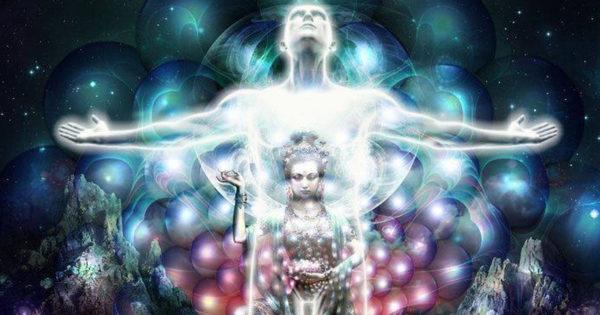 Când doi oameni se iubesc cu adevărat, este mare sărbătoare. Sărbătoare pe pământ şi sărbătoare în cer.
