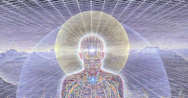 viziune și reumatism