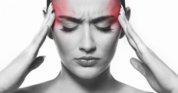 De ce apare durerea de cap si cum o putem trata natural, 14 trucuri folosite de oamenii din intreaga lume