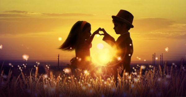 Nu există dragoste mai mare ca renunţarea la propria persoană în favoarea celui pe care-l iubeşti!