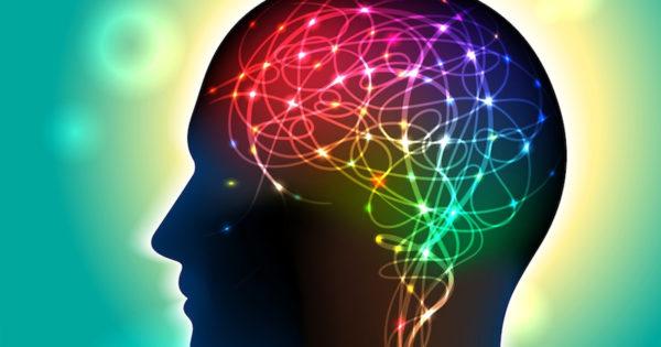10 Lucruri interesante despre psihologia omului