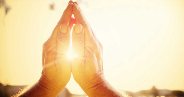 Aceste 7 diferențe dintre religie și spiritualitate te vor ajuta să înțelegi ce este cu adevărat spiritualitatea.