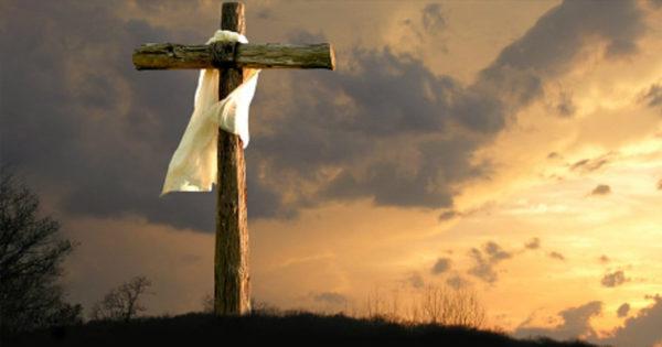 Inaltarea Sfintei Cruci – sarbatoarea de astazi are o semnificatie mare pentru crestinii din intreaga lume