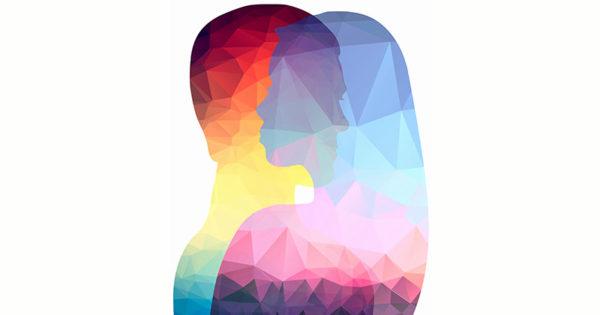 Psihologii ne spun cum ne defineste culoarea preferata