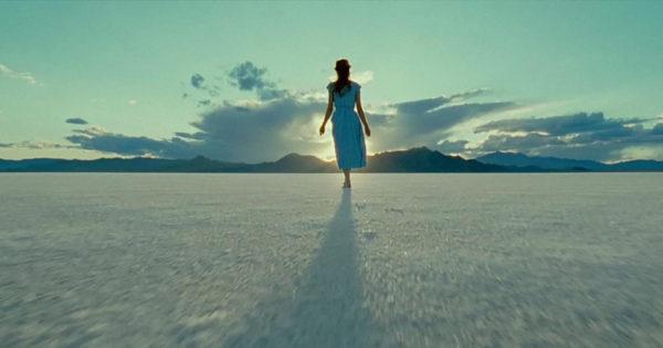 O pilda frumoasa care ne arata cu ce ramanem la finalul calatoriei noastre prin viata