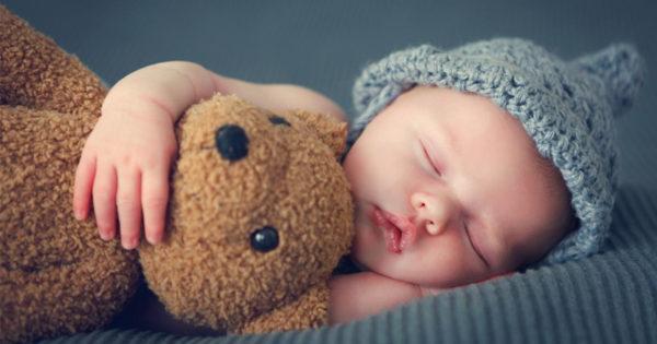 Cele mai interesante curiozitati despre somn