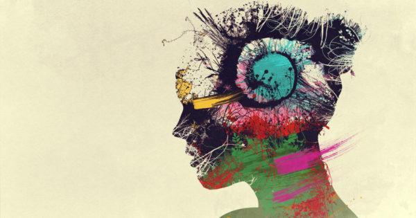 Sapte curiozitati despre mintea noastra dezvaluite de psihologi