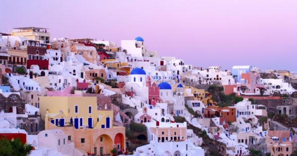 Curiozitati din cultura greceasca pentru a fi longeviv, sanatos si fericit! Intr-adevar, ei stiu sa se puna pe primul loc!