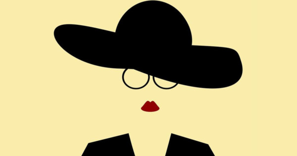 """""""Imbraca-te pentru tine, femeie!"""" – Vorbe intelepte spuse de marea doamna a modei, Coco Chanel pentru toata femeile care isi doresc sa fie independente!"""