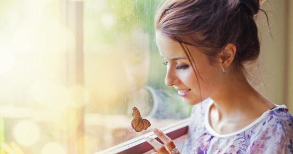 Tu ai zambit astazi? Iata 10 motive pentru care trebuie sa zambesti in fiecare zi!