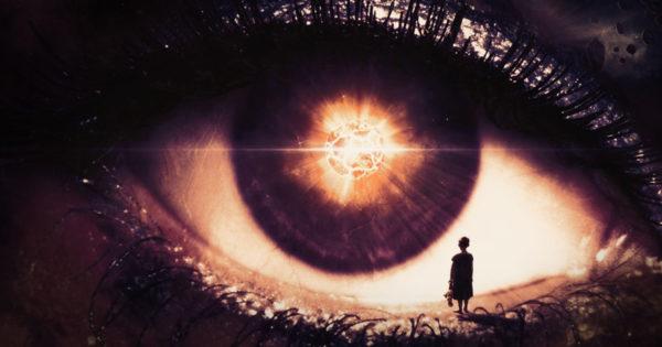 Ce sunt Copiii Stea – suflete reincarnate cu abilitati psihice, spirituale si senzoriale iesite din comun