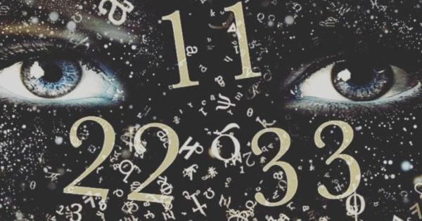 Te-ai gandit ca numarul tau de telefon iti poate influenta viata? Iata ce spune numerologia despre asta!