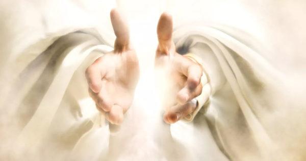 O pilda pentru momentele dificile din viata: Dumnezeu stie ce face cu noi. El este stapanul, iar noi suntem suntem lutul lui. El ne va modela astfel incat sa ne transformam intr-o piesa fara cusur, sa fim puternici si sa putem trece peste orice problema.