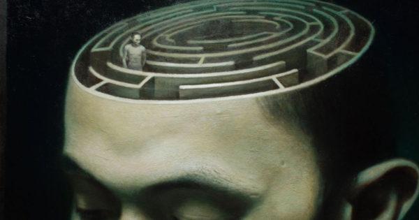 """Dumitru Constantin Dulcan – """"Boala se naste din minte si poate fi vindecata prin minte"""""""