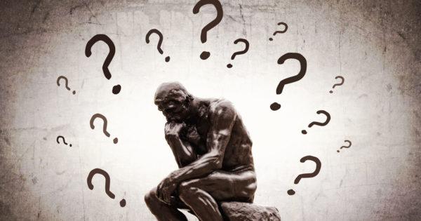 """Paradoxurile lumii de astazi """"mai multi experti si totusi mai multe probleme,mai multa medicina dar mai putina sanatate."""""""