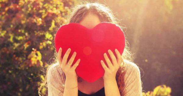 Cei care au bunătate și iubire în inima lor, nu vor fi niciodată săraci
