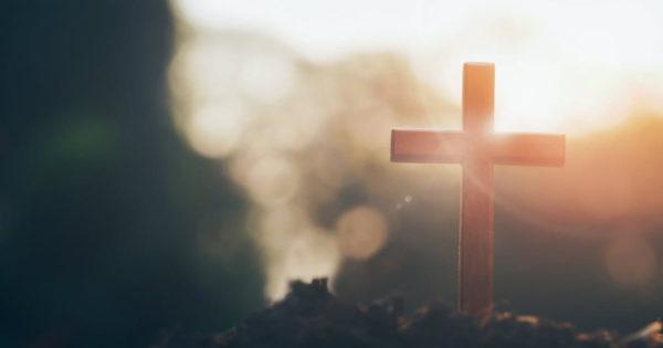 Faci răul, te va pedepsi Dumnezeu; faci binele, te pot pedepsi oamenii!