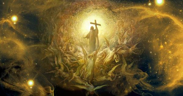 Binele facut la nevoie ti-l rasplateste inzecit Dumnezeu cand nici nu te gandesti