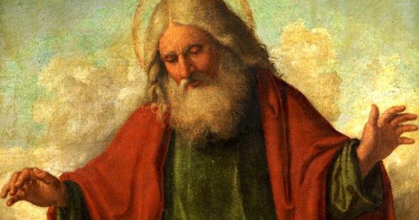 Dumnezeu poate schimba tristetea in fericire, saracia in bogatie, plansul in ras si incercarile in binecuvantari