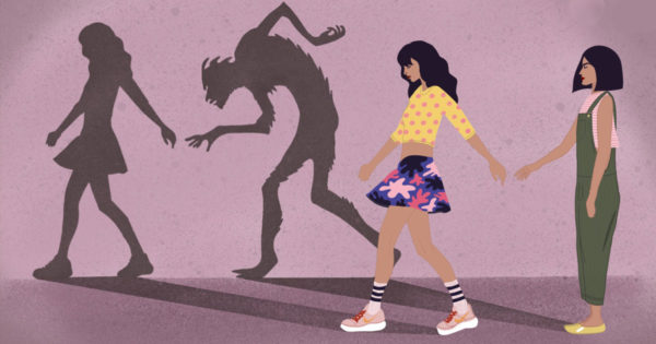 10 semne care îți arată dacă un prieten profită de tine