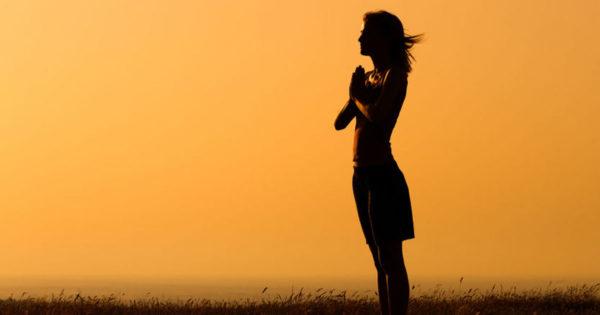 7 secrete ale unei vieți fericite pe care o merită toată lumea