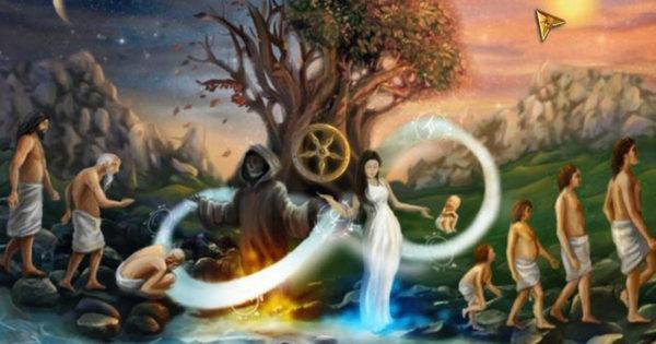 5 lecții în viață care se vor repeta până le vei înțelege