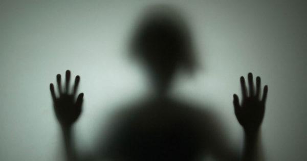 Fricile sunt semne secrete trimise de sus: ce înseamnă frica de înălțimi, frica de șoareci și alte frici cu care ne-am născut