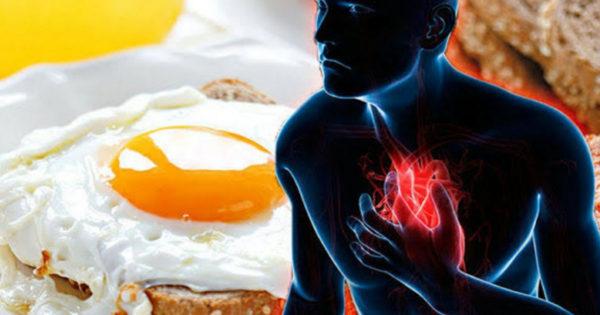 9 motive pentru care consumul a trei ouă pe zi îți îmbunătățesc semnificativ sănătatea