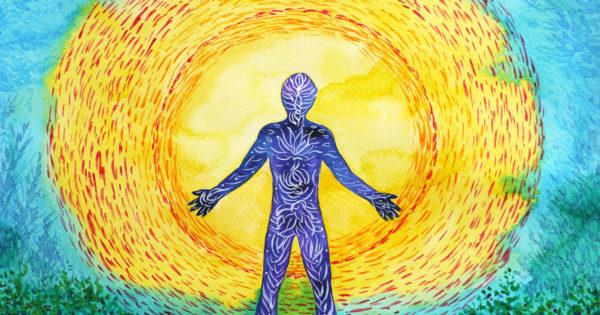 Cum să te protejezi de energia negativă a celor din jur