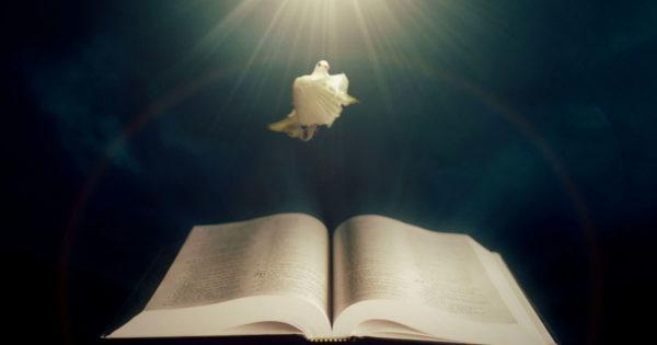 5 legi spirituale care îți vor schimba viața și destinul în bine