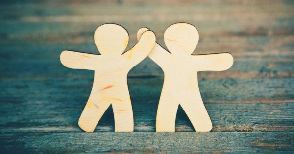 3 semne care îți arată că ai un prieten adevărat, cei care nu le îndeplinesc, pot fi din categoria prietenilor toxici