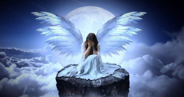 5 sfaturi pentru a construi o legătură puternică cu Îngerul Păzitor