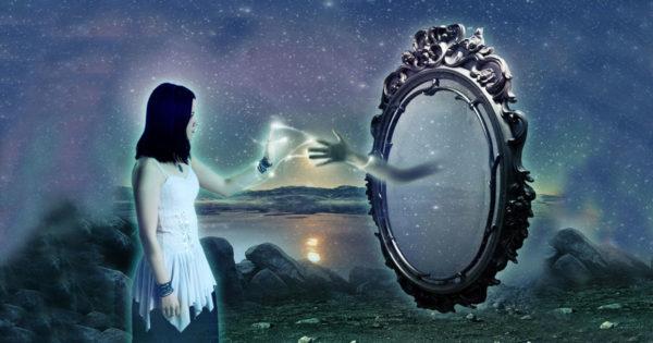 9 vise care nu pot fi ignorate. Ele se vor repeta până când vei acționa