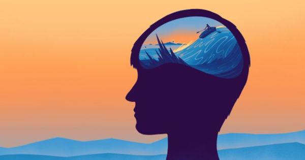 3 moduri simple pentru a trece peste o stare proastă oferite de un psiholog