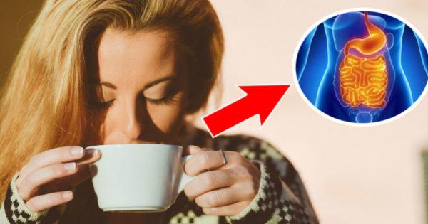4 motive pentru care nu ar trebui să bei cafea pe stomacul gol