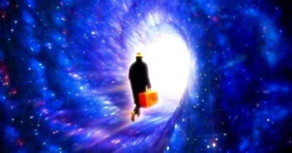 De ce visele și dorințele tale nu se împlinesc. Pășește pe poarta spre schimbare!