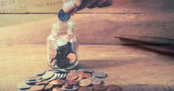 10 moduri pentru a atrage norocul în viața ta