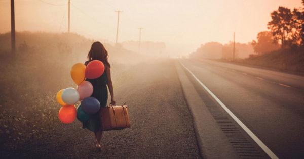 10 sfaturi înțelepte pentru femeile de peste 35 de ani. Nu repeta greșelile altor persoane