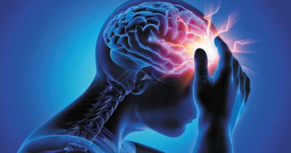 Iată cum să scapi de durerea de cap rapid și fără pastile