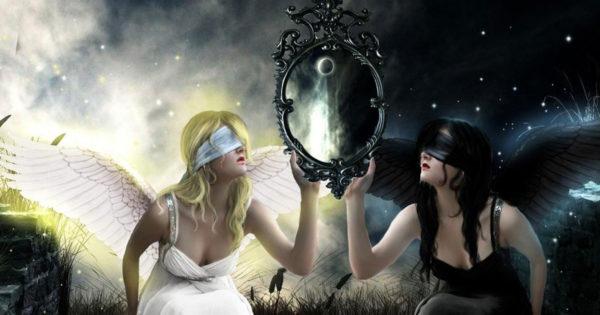 4 reguli pentru poziționarea oglinzilor în casă și modul în care acestea afectează energia omului