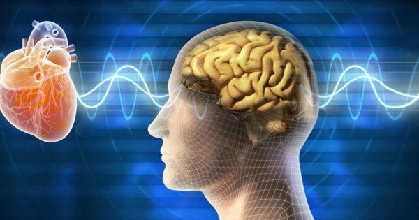 7 boli care sunt create de propria noastră minte
